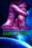 Alien_Explosions
