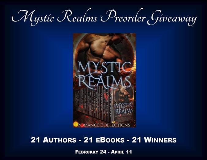 mystic_giveaway
