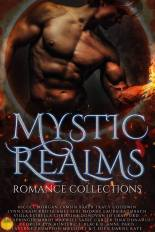 mystic_realms_book_cover
